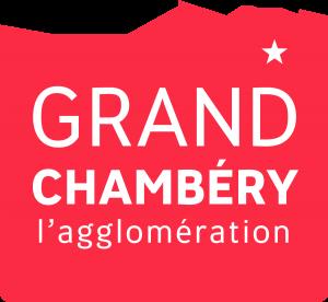 9504_708_Nouveau-logo-Grand-Chambery