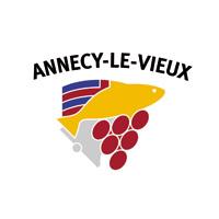 AnnecyLeVieux_web