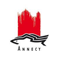 Annecy_web