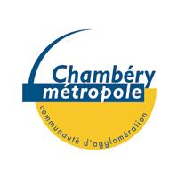 ChamberyMetro_web