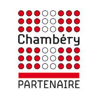 Chambery_web