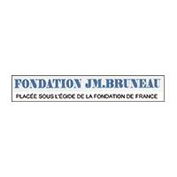 FondBruno_web