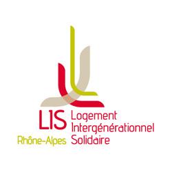 LIS_web