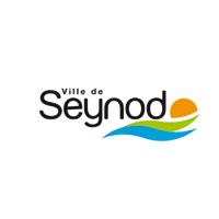 Seynod_web