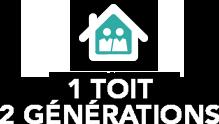 1toit2generations
