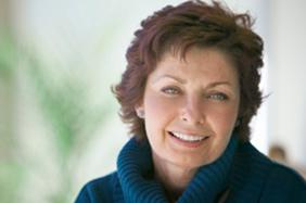 Agnès, 65 ans<br /> St Alban Leysse